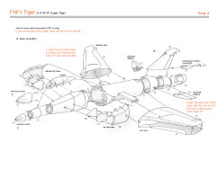F11F instructions preview 2